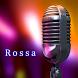 Lagu Rossa Lengkap by CEKA apps
