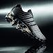 Sport Shoes Design by deigo.soft