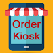 Clover Order Kiosk by Abreeze Technology
