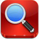 Search Engine Donate by NeverSeparateApps