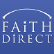 Faith Direct – Church eGiving by Web4u Corporation - Michael Tigue