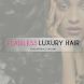 Flawless Luxury Hair by Flawless luxury haïr