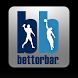 BettorBar by BettorBar, Inc.
