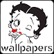 Betty WallpaperS Boop HD by Amazing Dev 2018