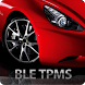 TIRE INSIGHT - BLE TPMS APP by CUB ELECPARTS INC.