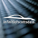 Infiniti of Scottsdale by AutoPoint LLC