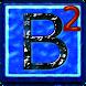BEATS 2 : MPC BEATMAKER