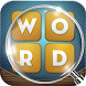 Crossword - Word Search Puzzle by English2020