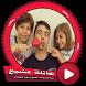 عائلة مشيع بالفيديو بدون انترنت by Sbn