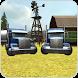 Farm Truck Simulator 3D by Jansen Games