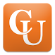 Campbell University Guides by Guidebook Inc
