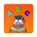 Fun Spelling Games For Kids by KCT DEVELOPER
