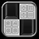 Math Puzzle GAME by Bonistone LLC