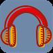 ฟังเพลงเพื่อชีวิต ฟังเพลงฟรี by MeTOO