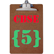 CBSE Class - 5 by Modern Day Education