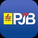 PJB mOffice by PJB Teknologi Informasi