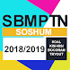Soal dan Jawaban SBMPTN SOSHUM 2018/2019