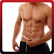How To Gain Weight Fast by Sports Apps Empire