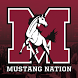 MUSTANG NATION APP by SuperFanU, Inc