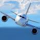 Airplane Crazy Flight Sim 3D by Topi Tapi Games