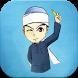 Kumpulan Doa Anak Harian by Tulip Interactive