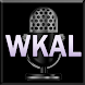 WKAL 1450 by Tune In Broadcasting