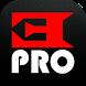 Eminem by www.eminem.pro