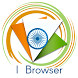Indian Browser - Fast National Browser by Errows Infotech