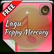 Lagu Poppy Mercury by Wati Sukamti Apps