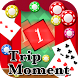Trip Moment by goog-inc