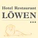 Hotel Restaurant Löwen by Ebner Verlag GmbH & Co KG