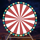 Party Wheel (make your wheel) by Uitleg & tekst