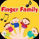 The Finger Family Song