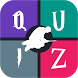 Trivia Harry Potter by World of Quiz