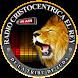 Radio cristocentrica el rey de la tribu de Juda