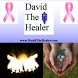 got Healer? by DavidTheHealer