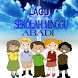 Lagu Sekolah Minggu Abadi by ThreeStepApps