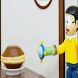 enigma fun nobi nobita by andyerna dep