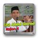 Ust. Abdul Somad - Kajian 4 by Cempaka8