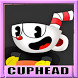Top cuphead Guide : New by TotoBuzz Studio