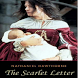 Audio| Text The Scarlet Letter by Malone Enterprise