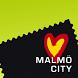 MCS INTERN by Malmö Citysamverkan Service AB