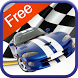 Toddler Race Car Games - Free by Brain Candy