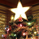 christmas live wallpaper tree by ashwin.gamedev