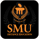 Sikkim Manipal University - DE by Manipal Global Education Services