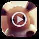 Eevee Poke Videos by Devappskrat
