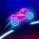 Twist Rider by Foghop