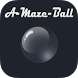 A-Maze-Ball (Full Version) by Four4 Arts