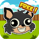 Pet Playground by Frozen Logic Studios LTDA