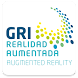GRI Renewable Industries Augmented Reality